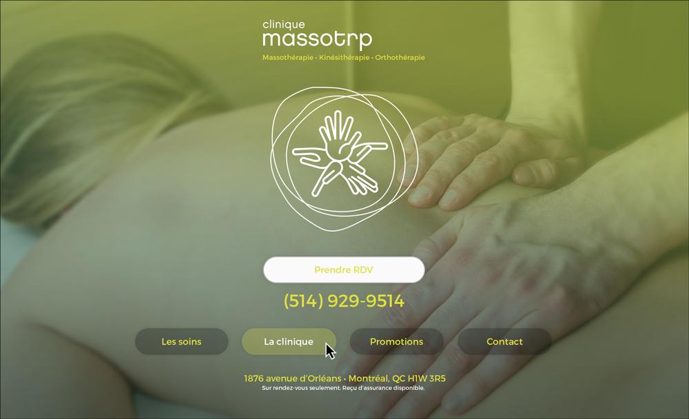 web_Homepage_massotrop_v2